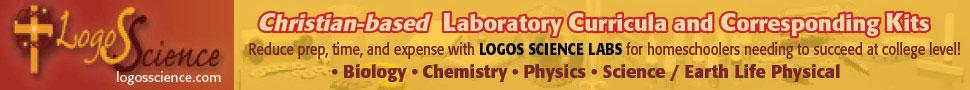 Logos Science